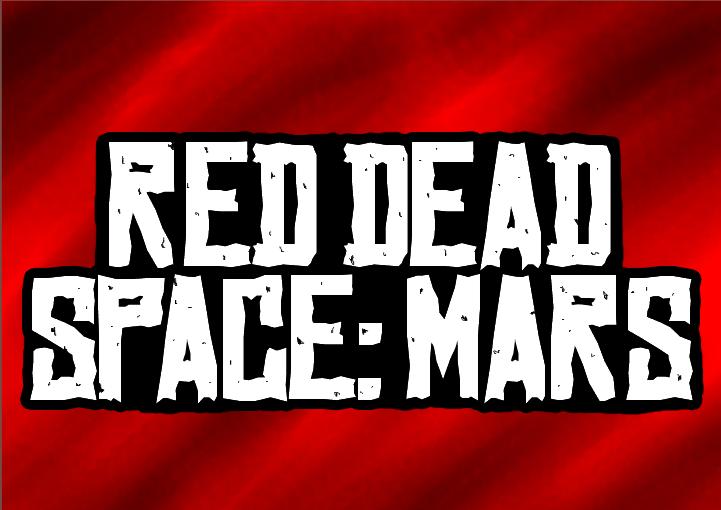 reddeadspacemarslogo