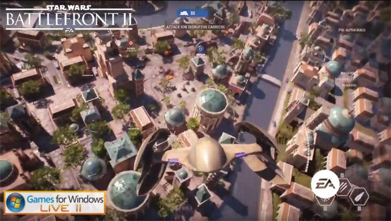 Battlefront-screenshot