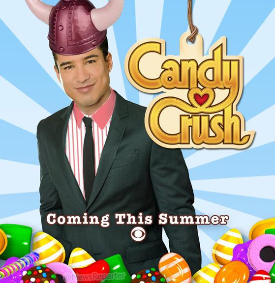 candycrushshow