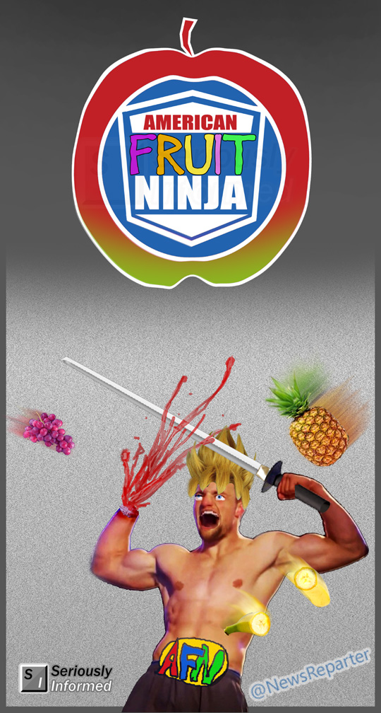 fruitninja-tall