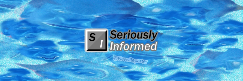 bluebanner1500x500-newsreparter